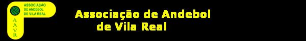 Associação de Andebol de Vila Real